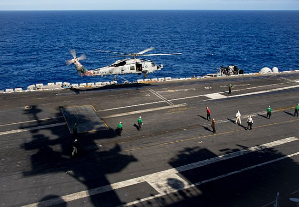 RIMPAC_2018_HELO_ABOVE_USS_CARL_VINSON