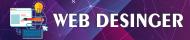 HIERARQUIA DE ADMINISTRAÇÃO E PARCEIROS WEB-DESIGNER