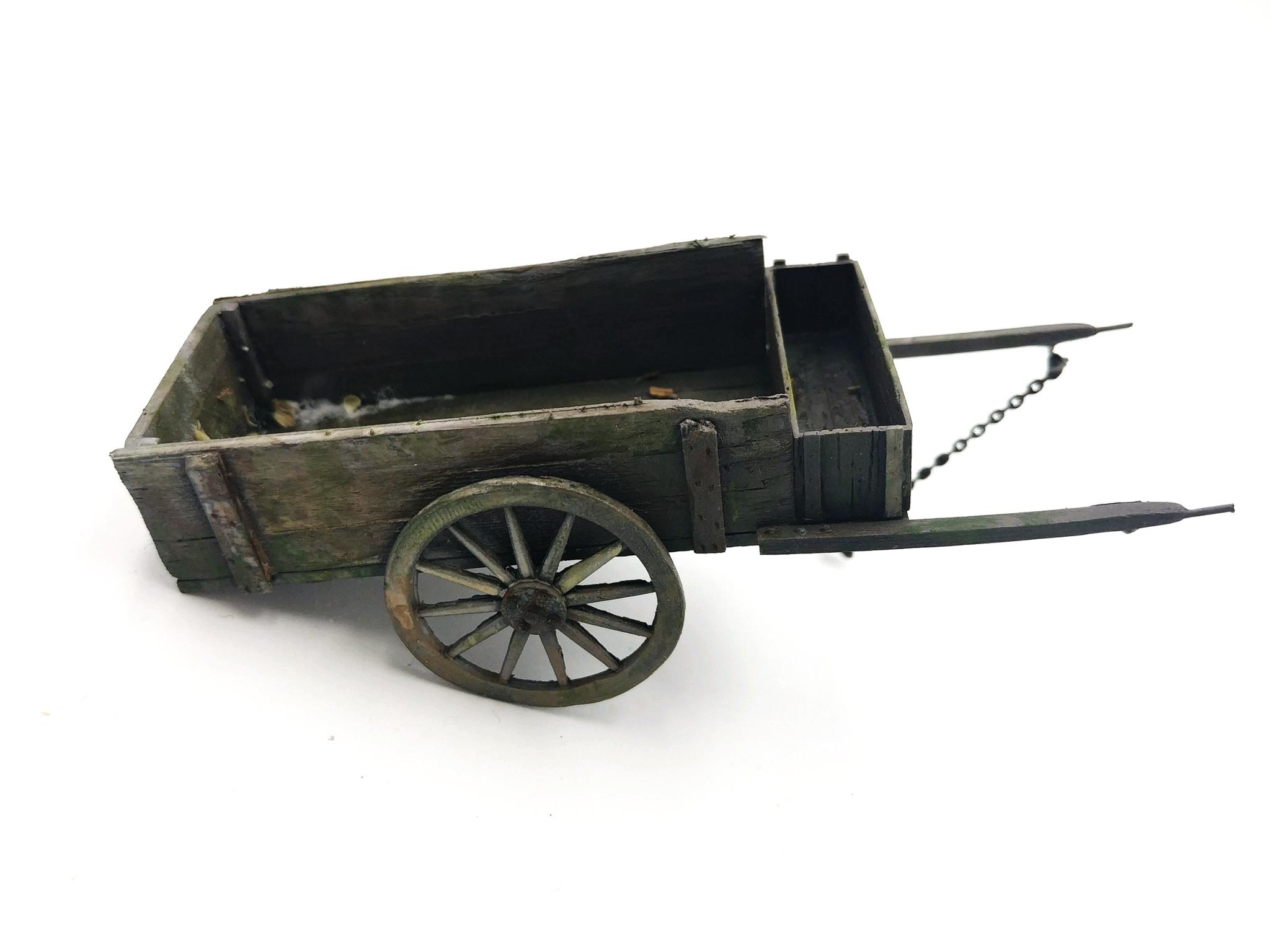 Cart_3