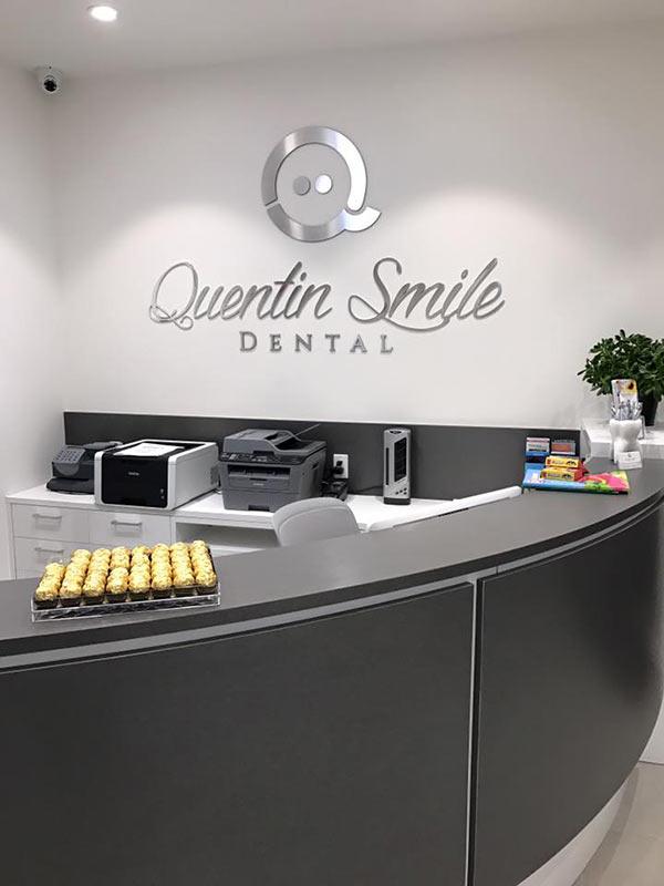 dentist-brooklyn-clinic2.jpg