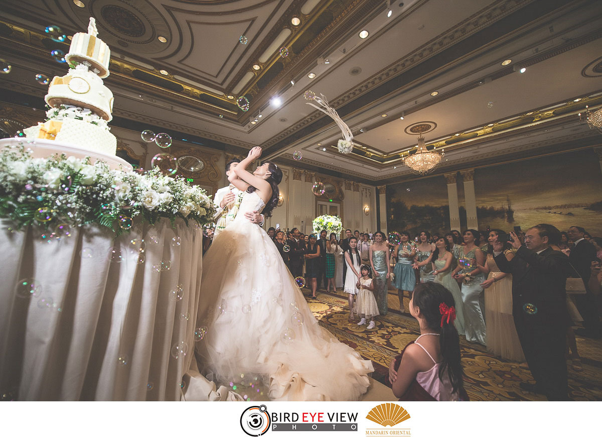 Wedding_Mandarin_Oriental163