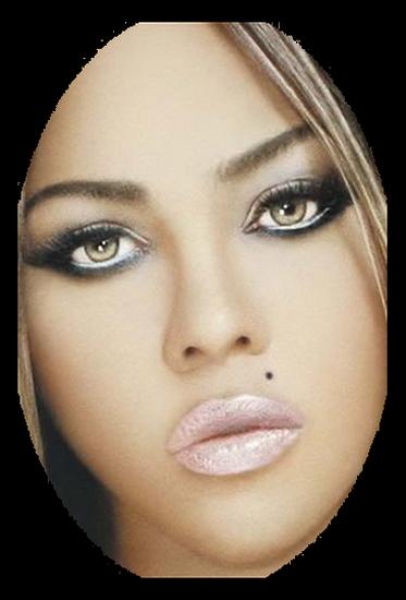 visages_tiram_343