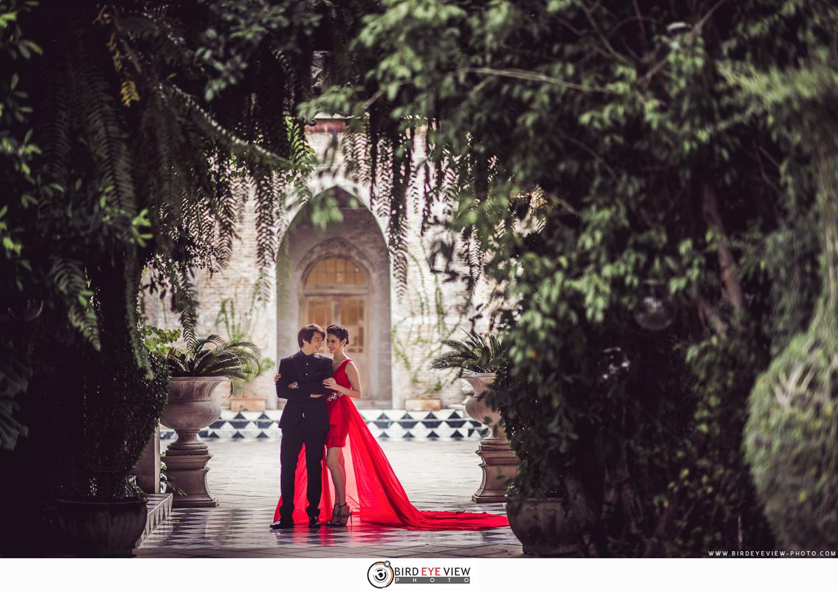 pre_wedding_benedict_studio_073