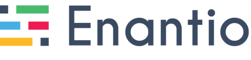 Enantio l Big Data Market Intelligence