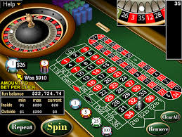 Flash Online Casinos In The United States
