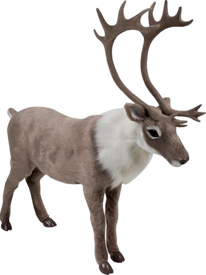animaux-noel-tiram-84