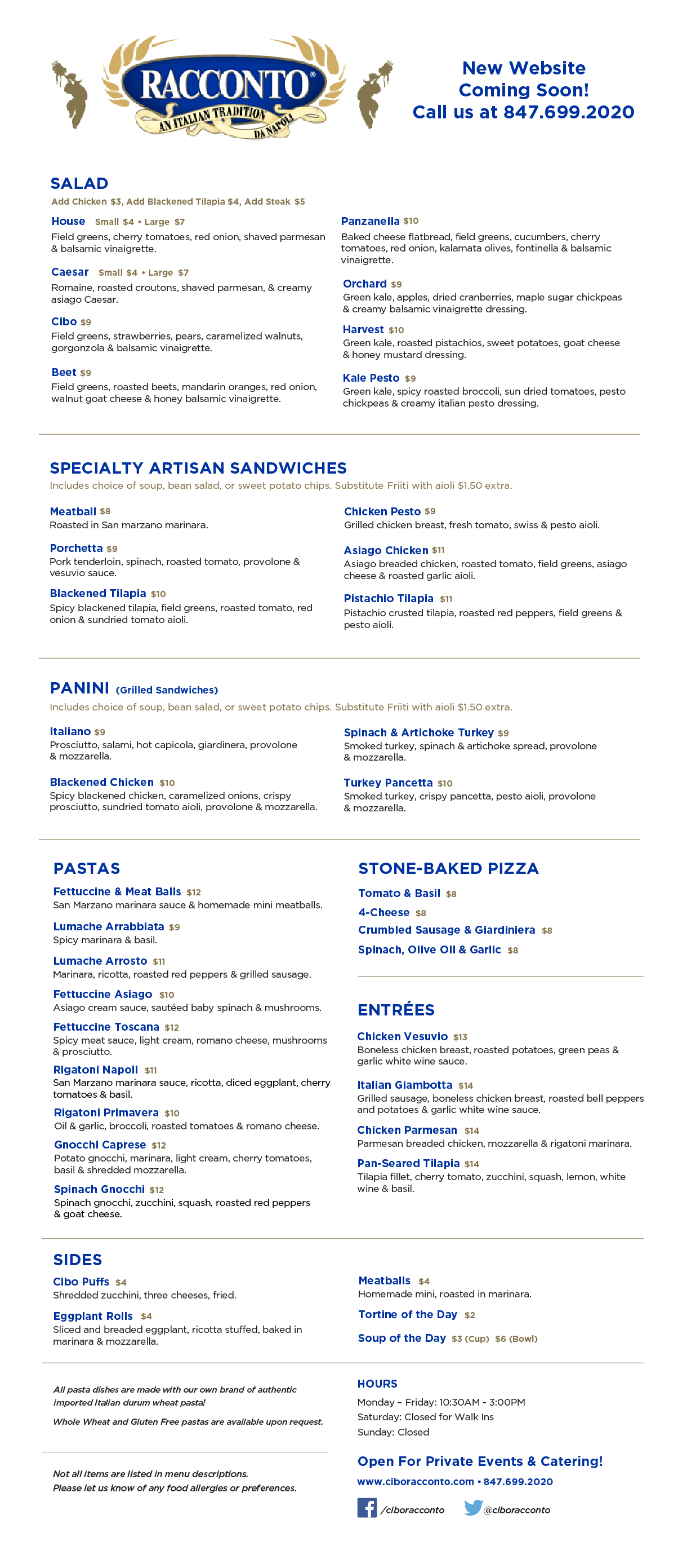 new_cibo_menu2_01