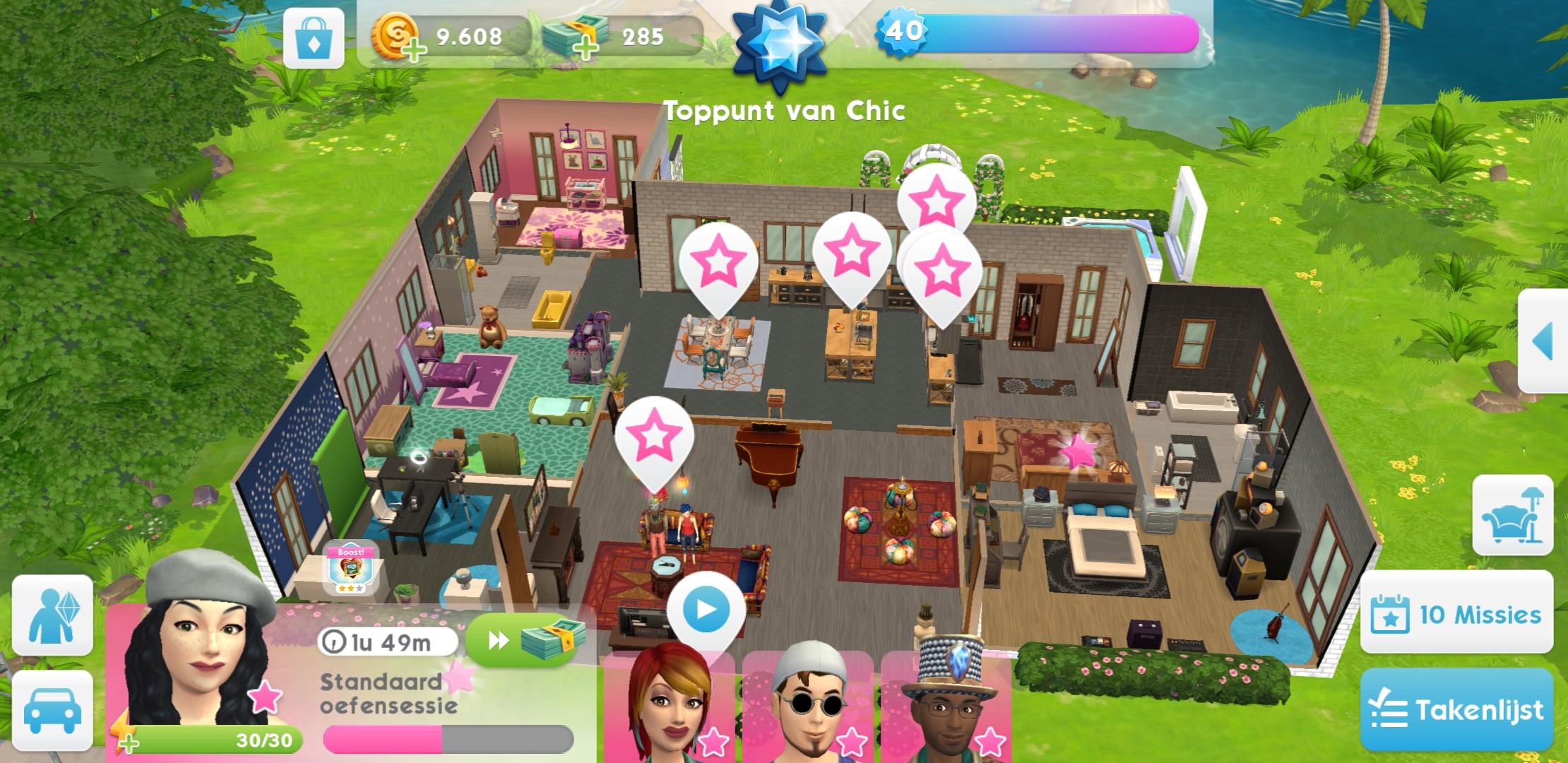 Screenshot_20180617_084842_The_Sims.jpg
