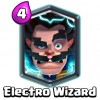 electro_wiz.jpg
