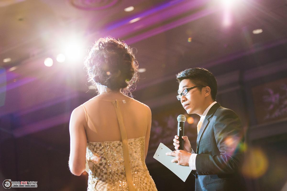 wedding_at_berkeley_hotel181