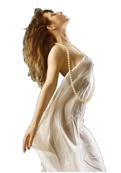 glamour_char_tiram_923