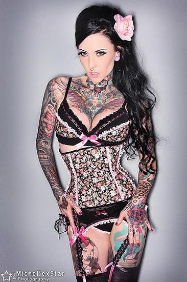 corset_femmes_tiram_286