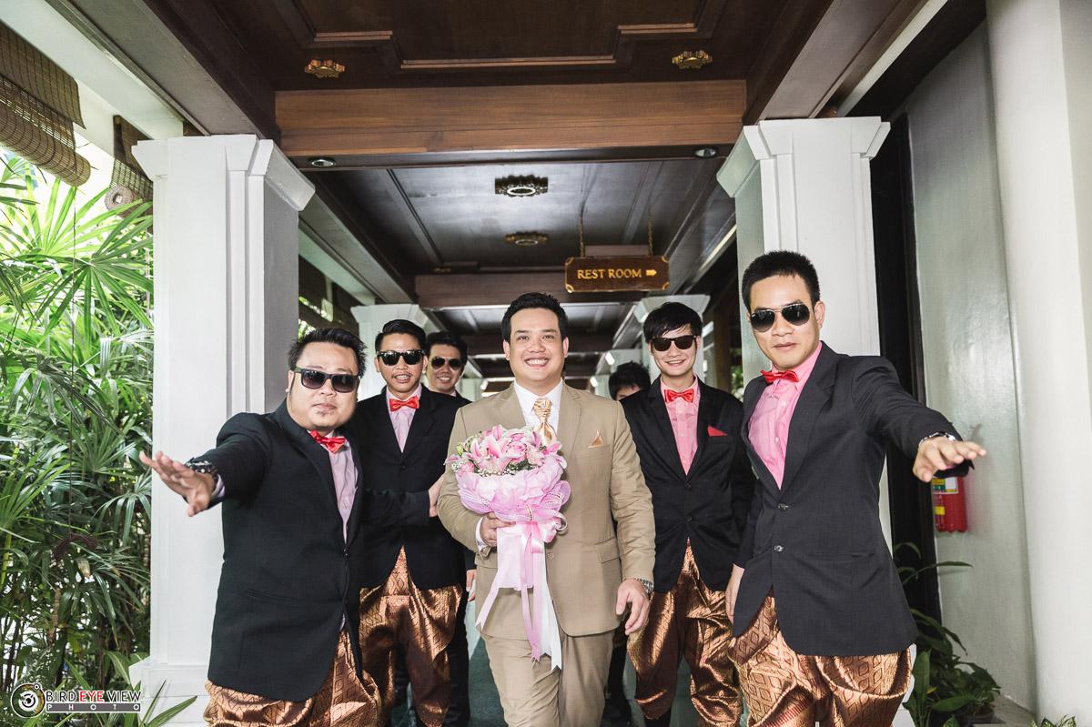 Sala_Rim_Naam_Mandarin_Oriental_Bangkok_067