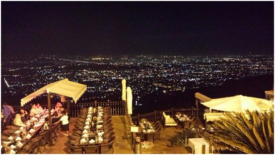 Best_Rooftops_To_Visit_In_Islamabad_La_Montana