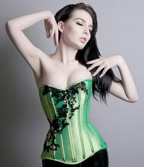 corset_femmes_tiram_822