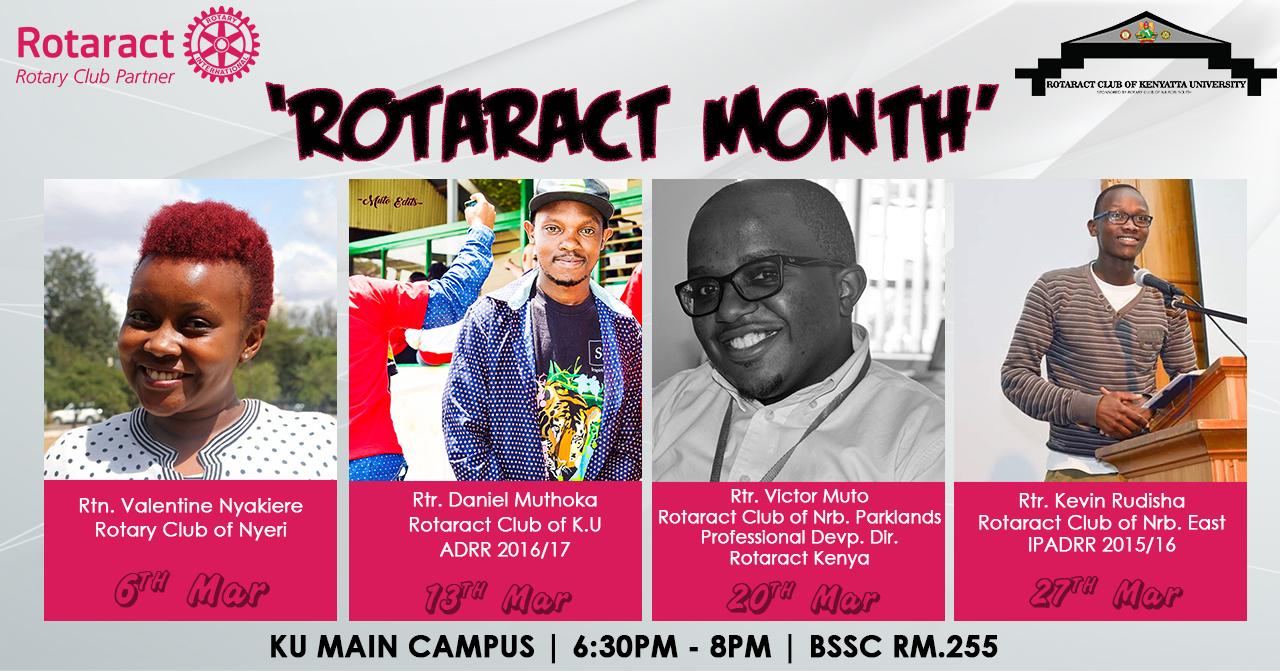 KU_Rotaract_Month