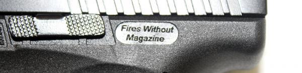 [Resim: Auction_Arms22.jpg]