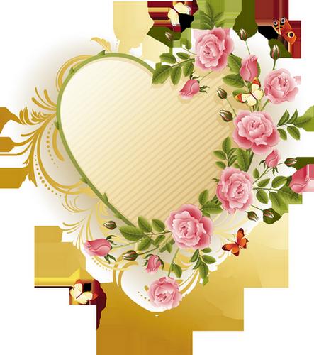 coeur_saint_valentin_tiram_153
