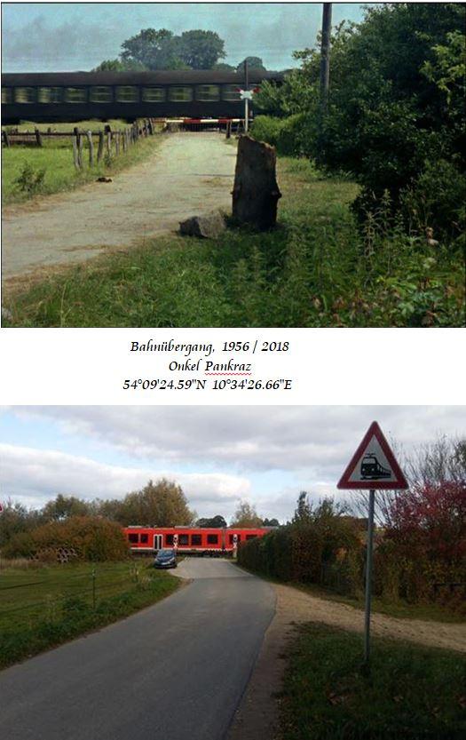 Bahn-bergang-Pankraz