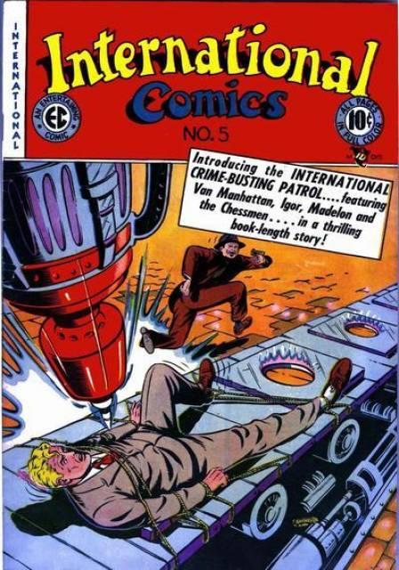 130260_18615_110189_1_international_comics