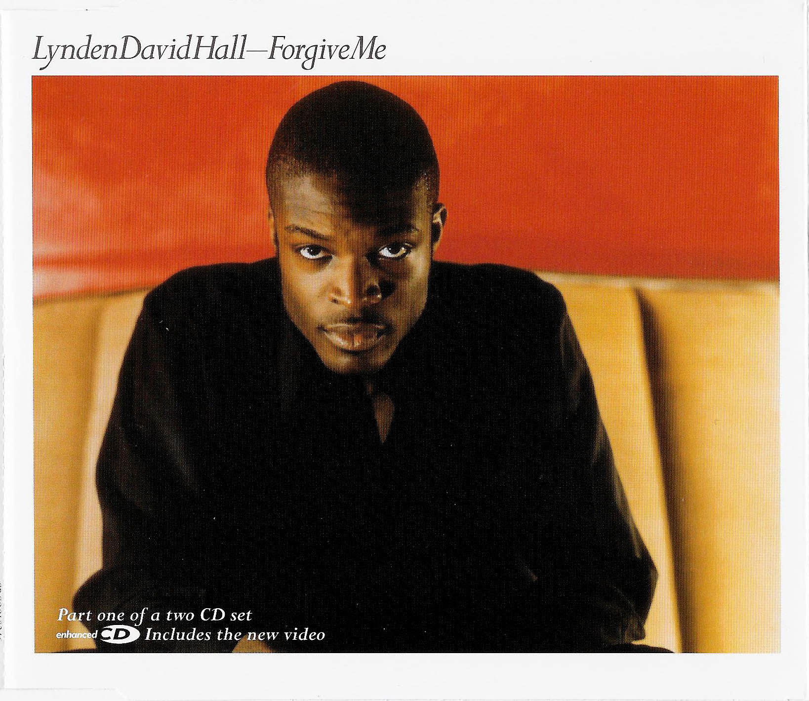 Lynden_David_Hall_Forgive_Me_CD_1_Front
