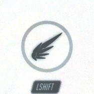 Полное руководство по игре за Ангела в Overwatch