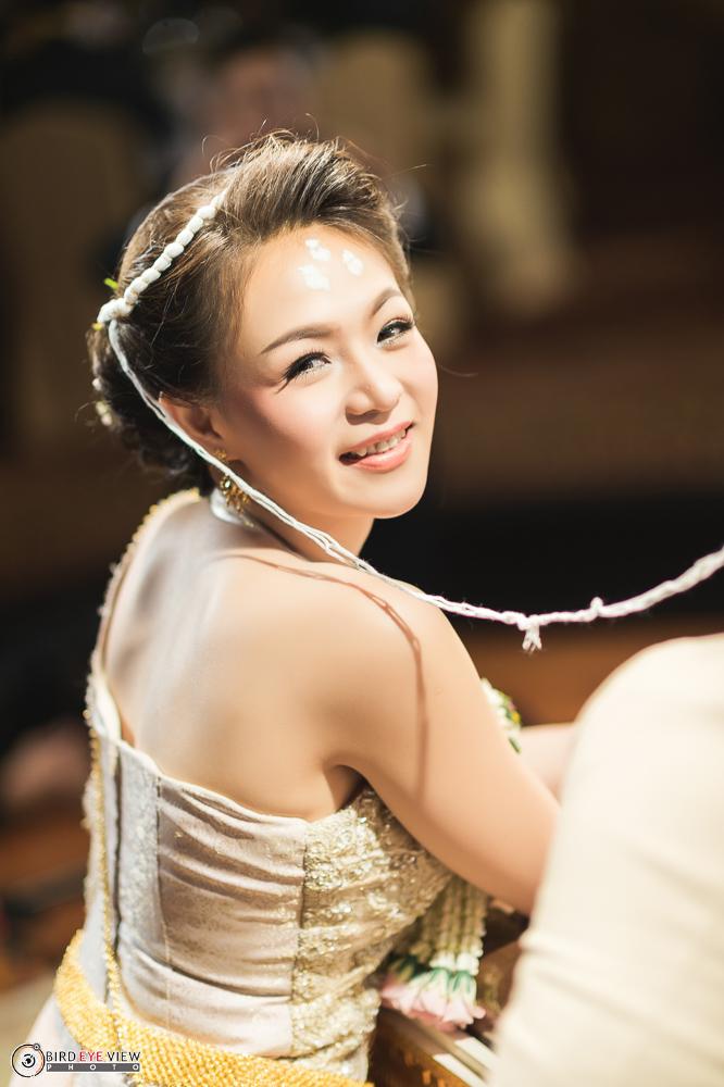 Sala_Rim_Naam_Mandarin_Oriental_Bangkok_110