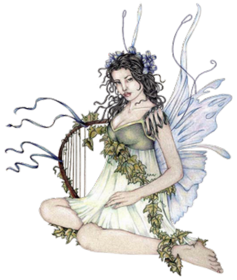 tubes_fairy_tiram_329