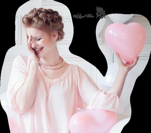 femmes_saint_valentin_tiram_350