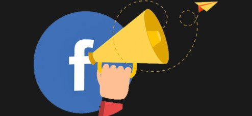 Acquire The Majoring Expertise In Facebook Marketing