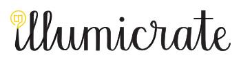 http://www.illumicrate.com/