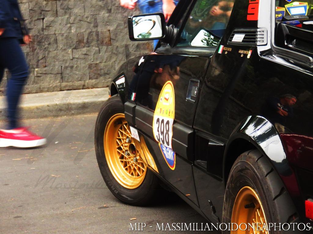 Raduno Auto d'epoca Ragalna (CT) Fiat_X1_9_1_5_84cv_87_MI0_E8331_3