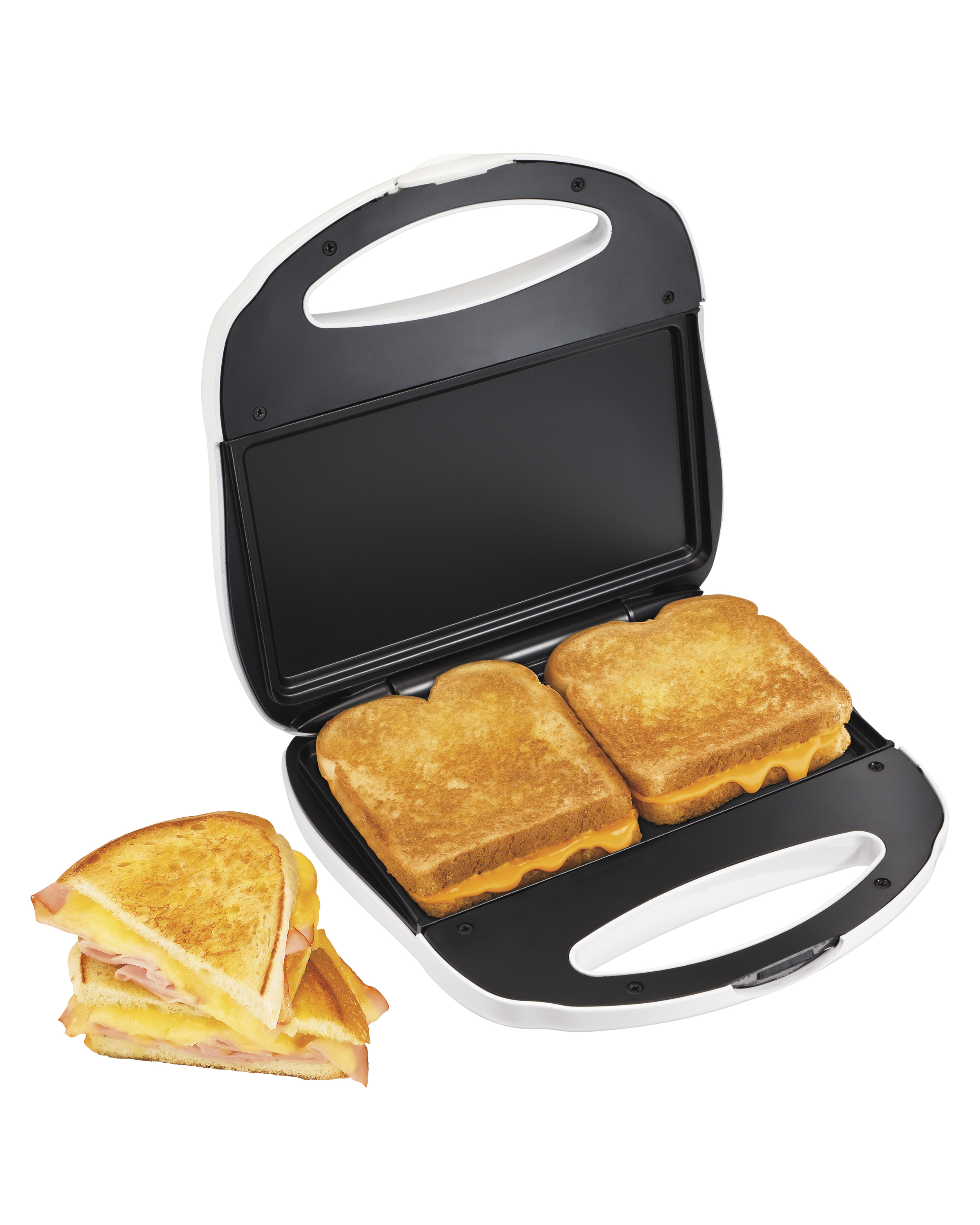 and john in toaster com main maker buycuisinart cuisinart pdp johnlewis sandwich online at lewis grill rsp