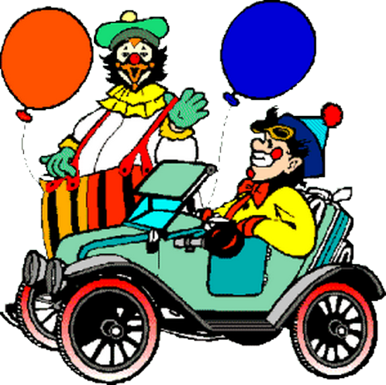 clown_tiram_375