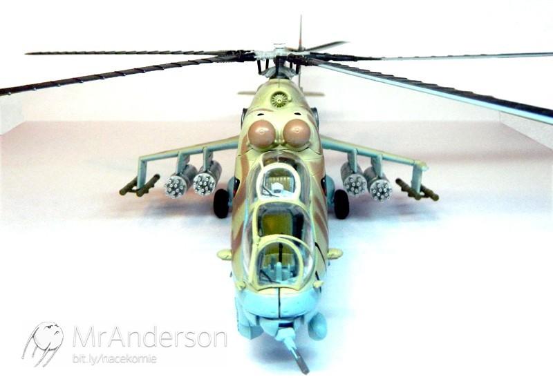 Фото наших коллекций вертолетов и авиации