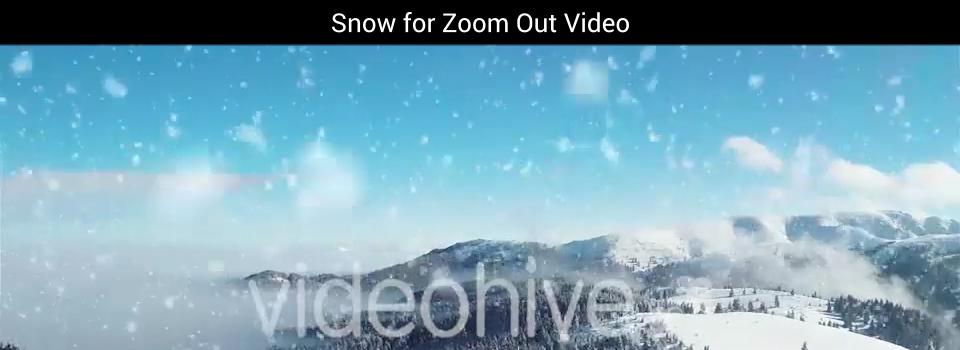 21903788_Snow_3