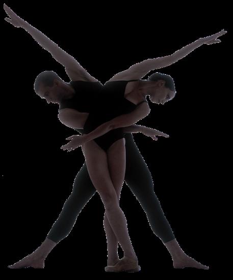 danse_tiram_112