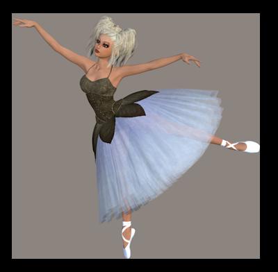 danse_tiram_56