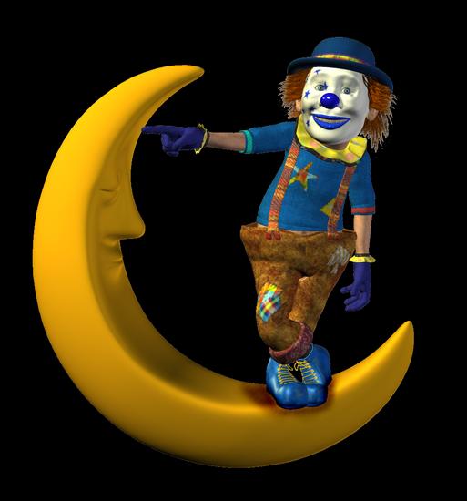 clown_tiram_158