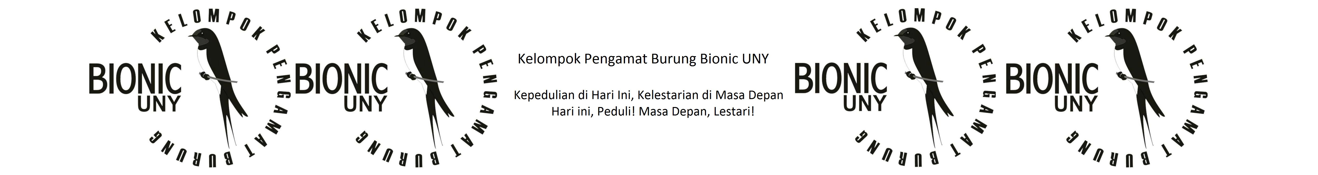KPB Bionic UNY