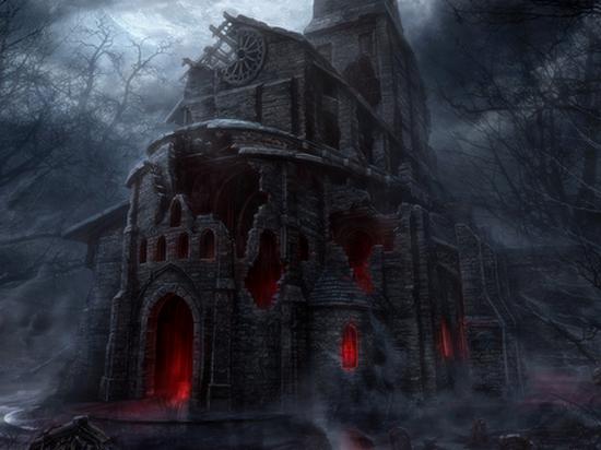 paysage-halloween-4