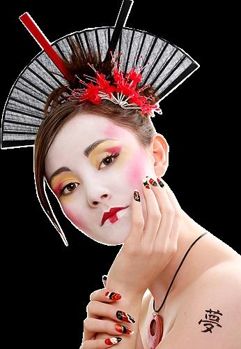 tubes_femme_asie_241