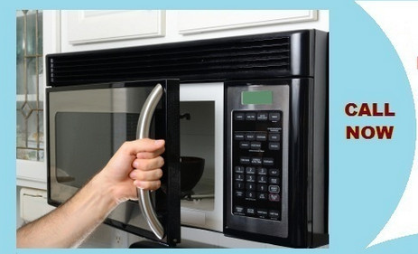 Brooklyn Microwave Oven Repairman NY