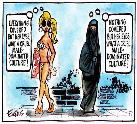 burqabikini_0