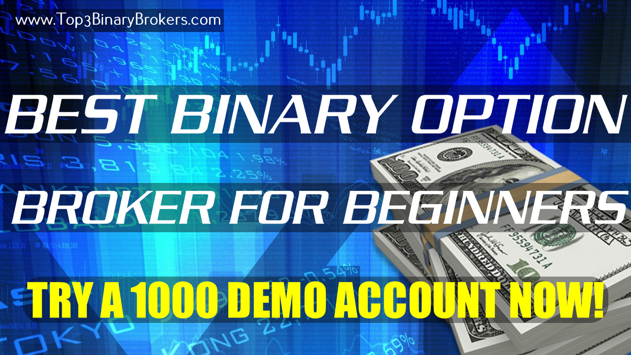 Try IQ Binary Option Strategy Ing Moving Averages 2018 US