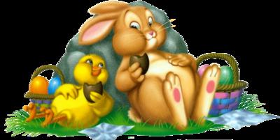 lapins_paques_tiram_193