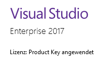 Retail - Visual Studio 2017 RTM ISO x86-64 Off-Line Content