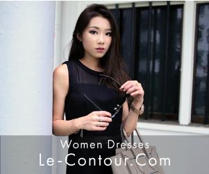 Banner_Link_to_Le_Contour_10_07_17_03