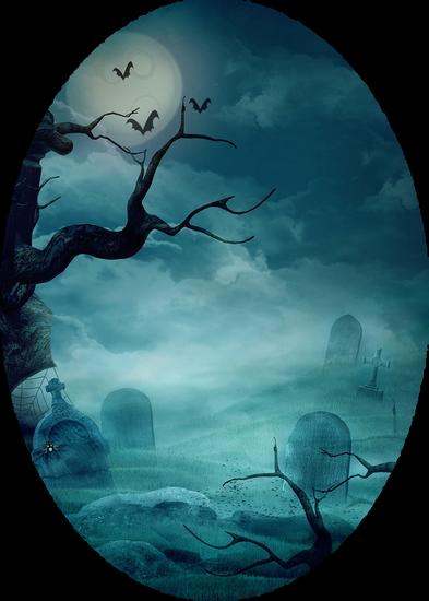 paysage-halloween-10