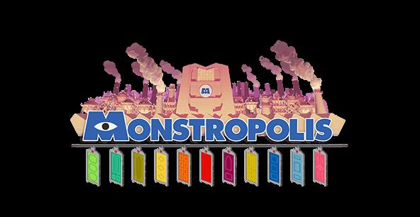 Monstropolis.png